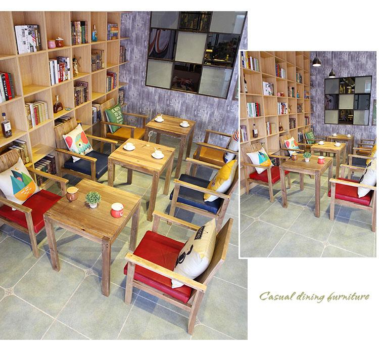 restaurant supply bistro tables