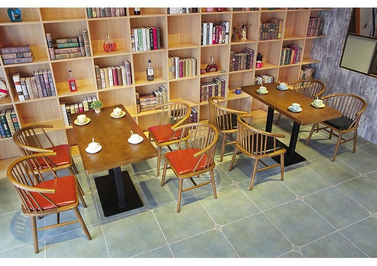 dining bar tables and chairs