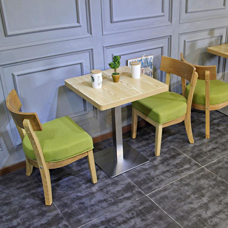 unique restaurant furniture