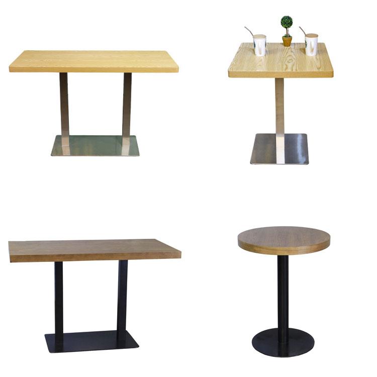 pub furniture tables