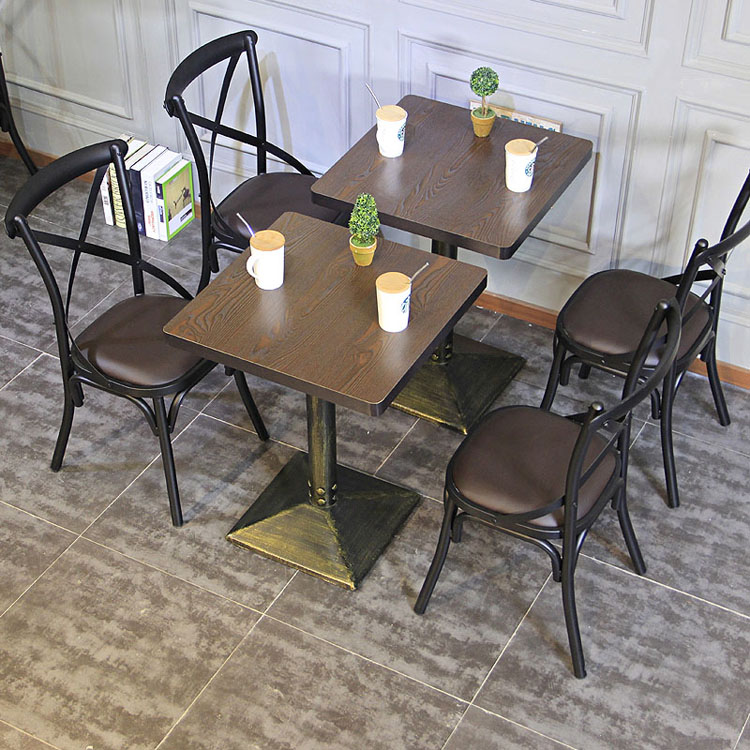 classic restaurant furniture