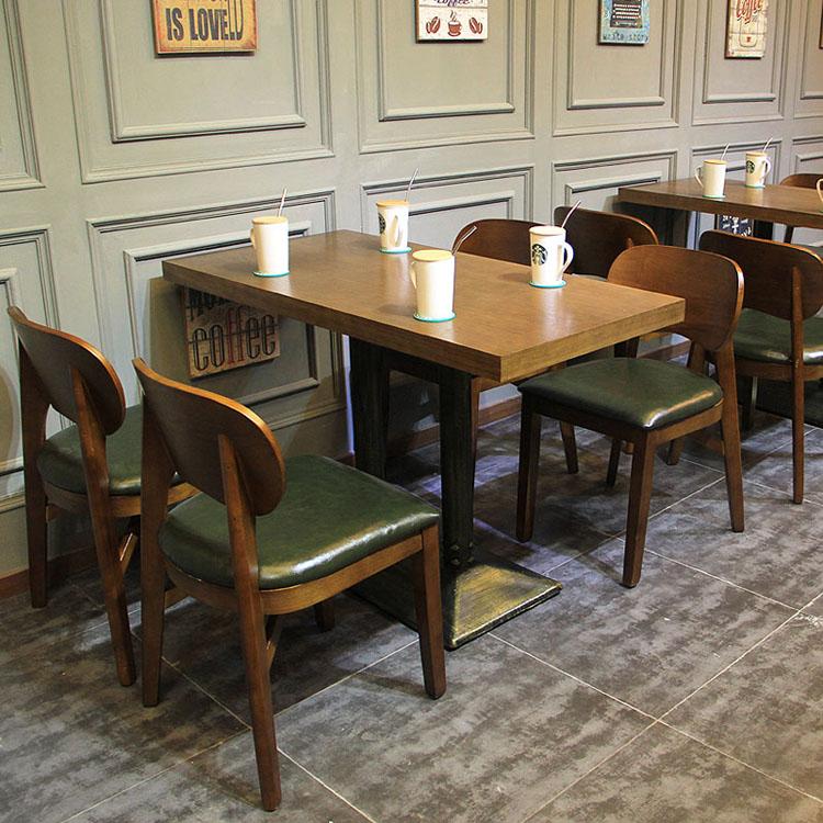 pub restaurant furniture