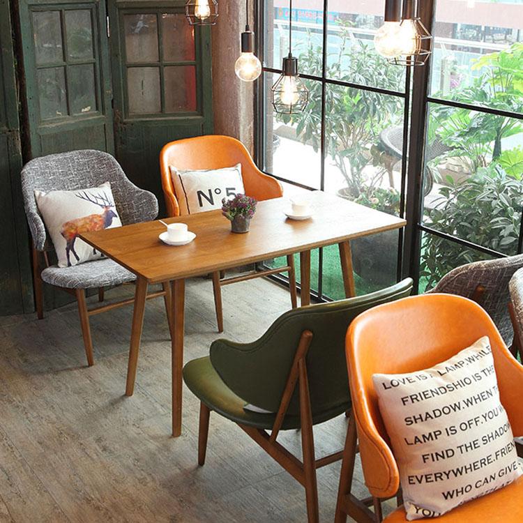 designer dining chairs