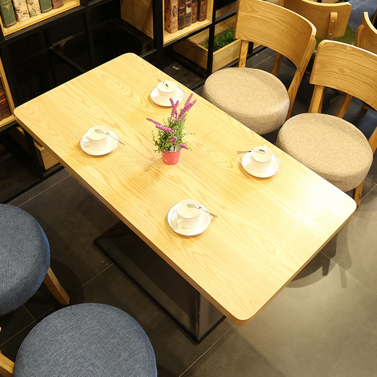 cheap dining table sets