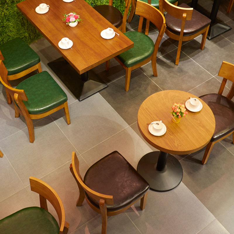 buy dining table and chairs