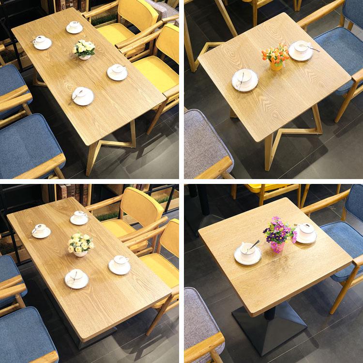 furniture kitchen table