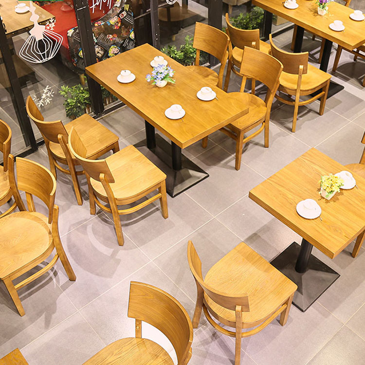 kitchen dining table chairs