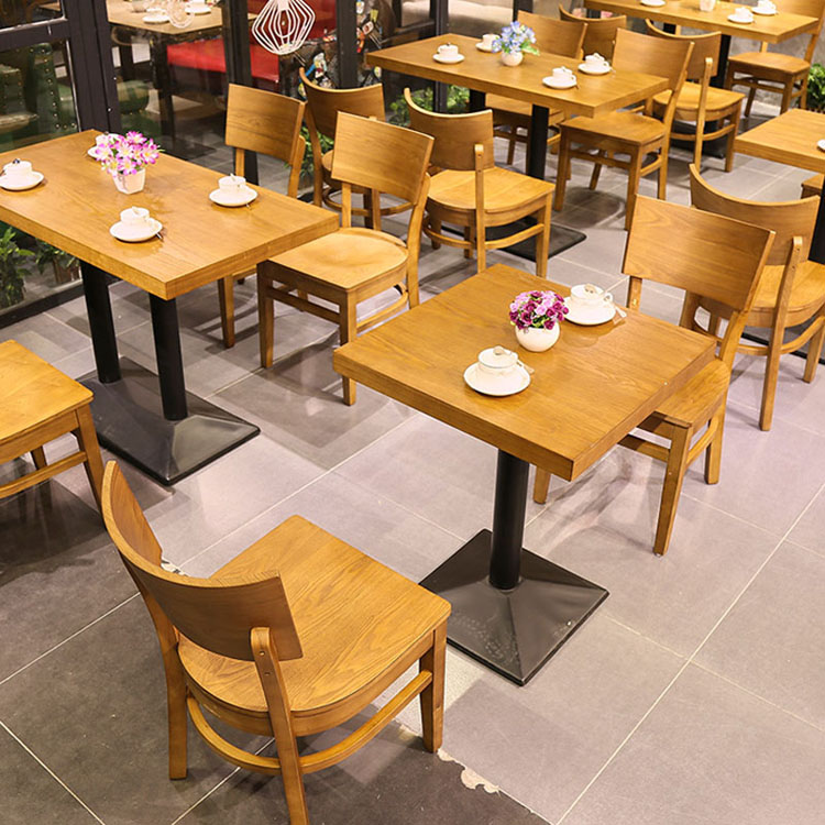 where to buy dining table set