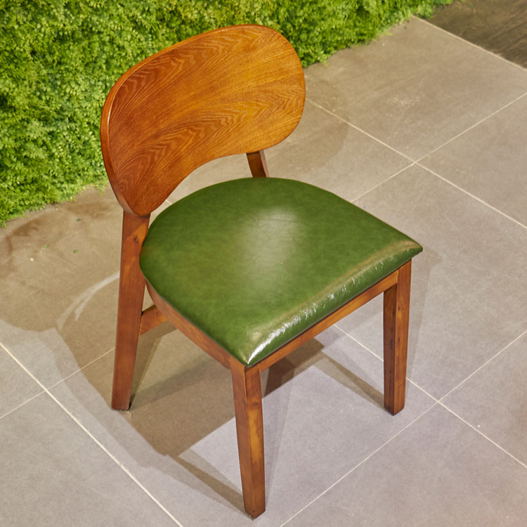 wooden kitchen table chairs