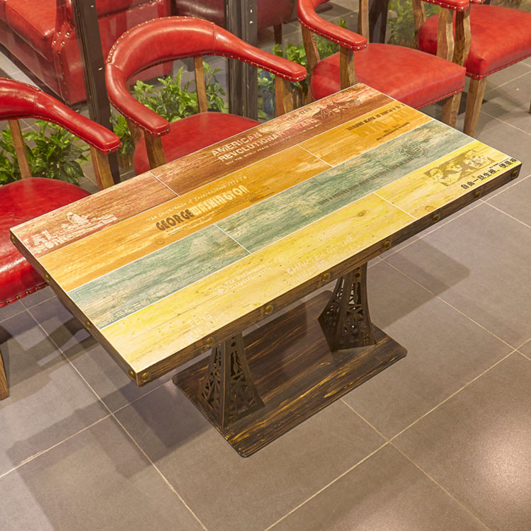 kitchen table sets near me