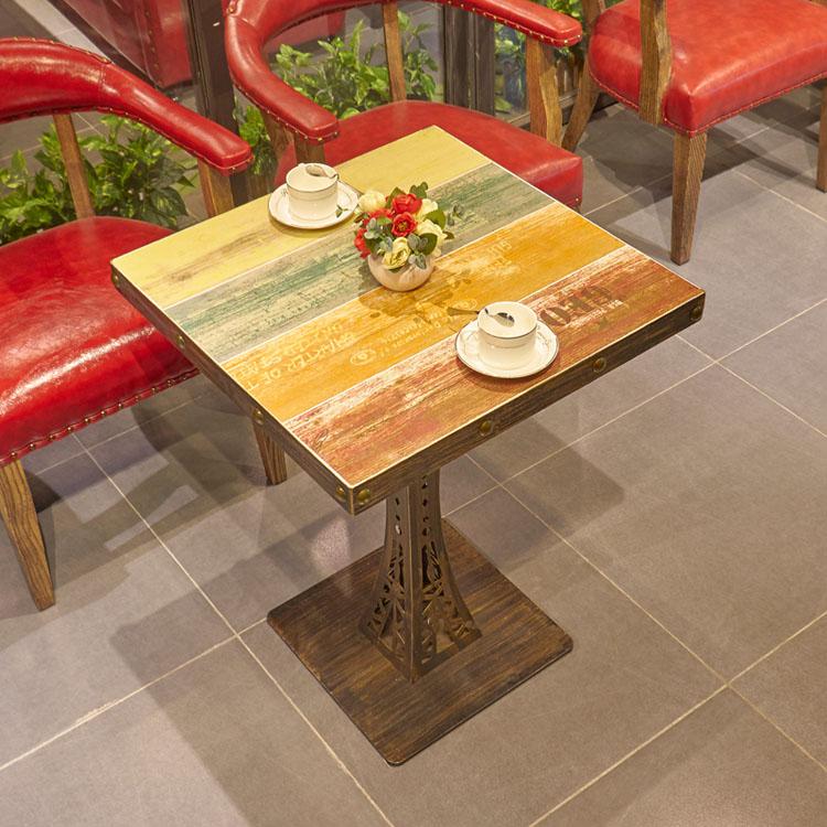 dining furniture sets sale