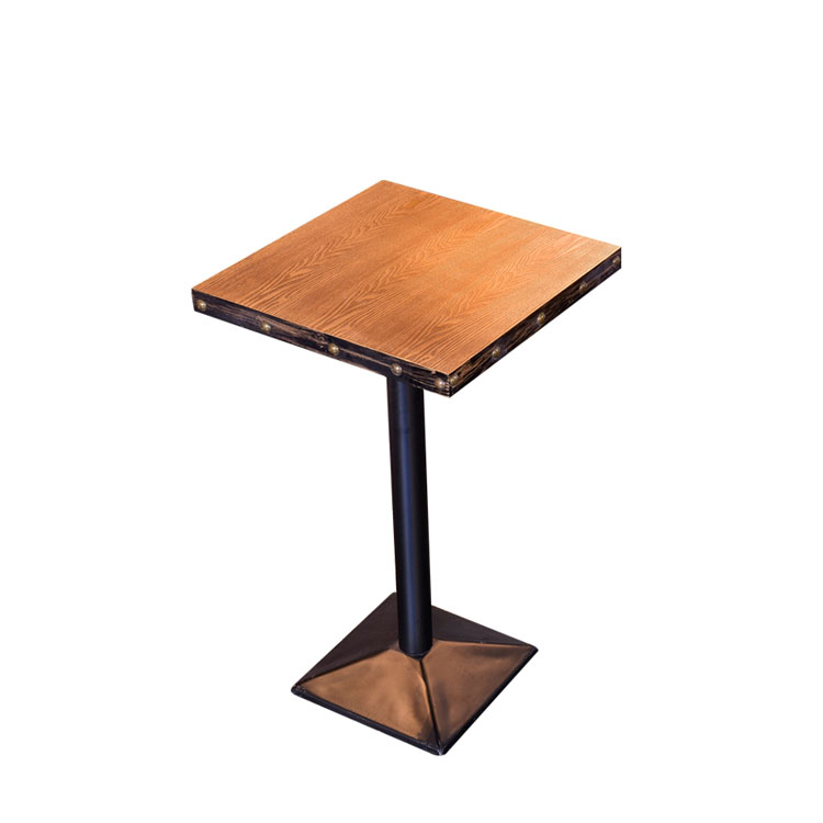 places to buy dining room tables