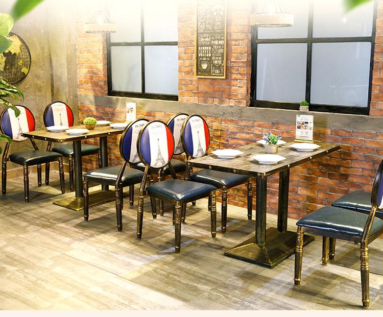 dinette tables for sale