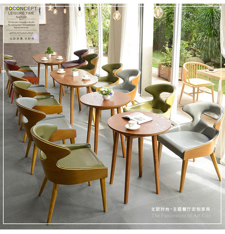 restaurant bistro tables