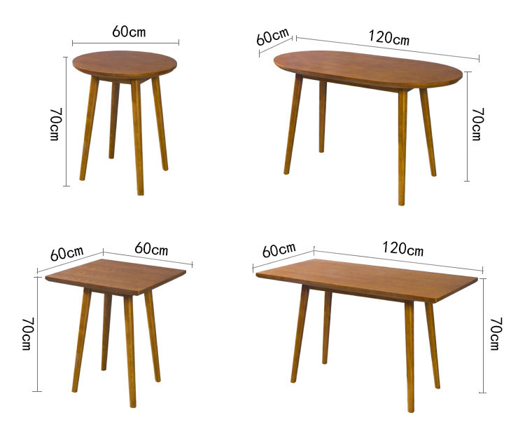 coffee bar furniture for sale