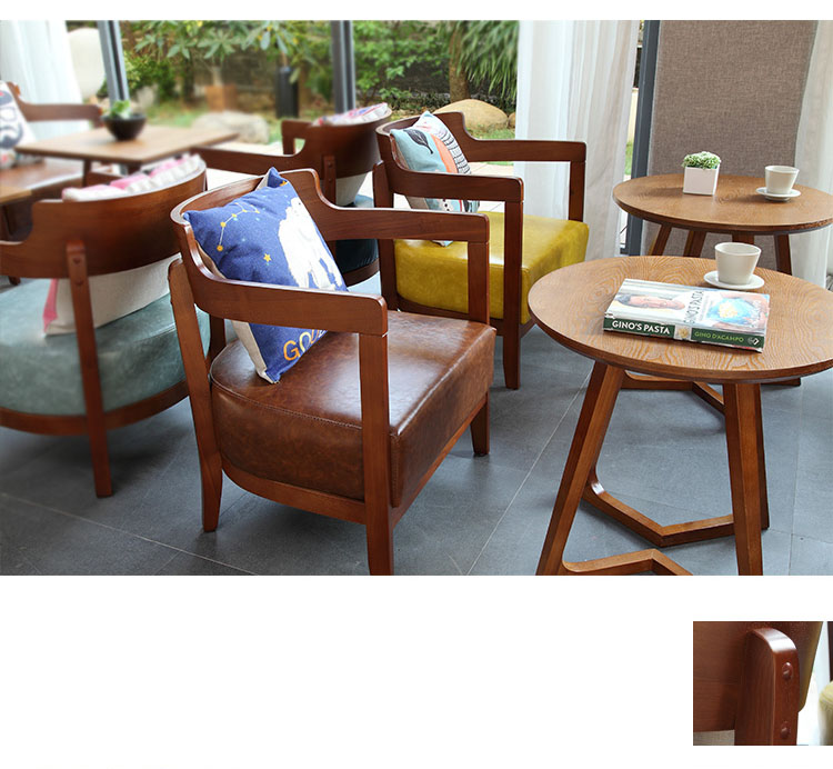 cafe bar furniture