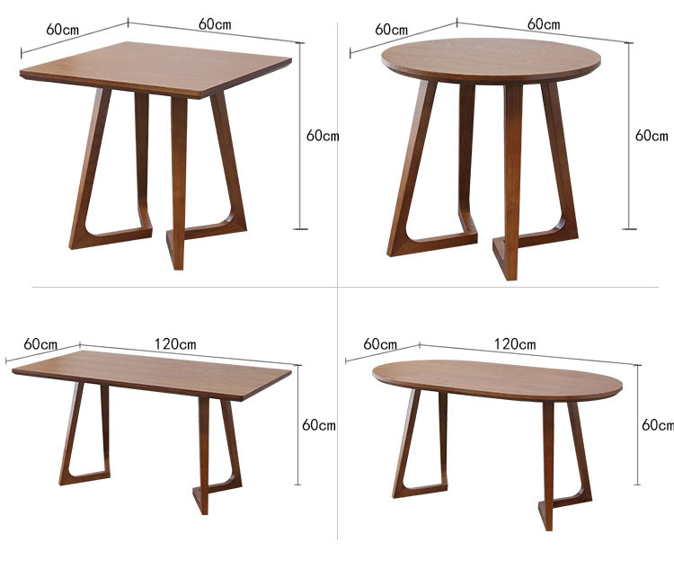 coffee table for coffee shop