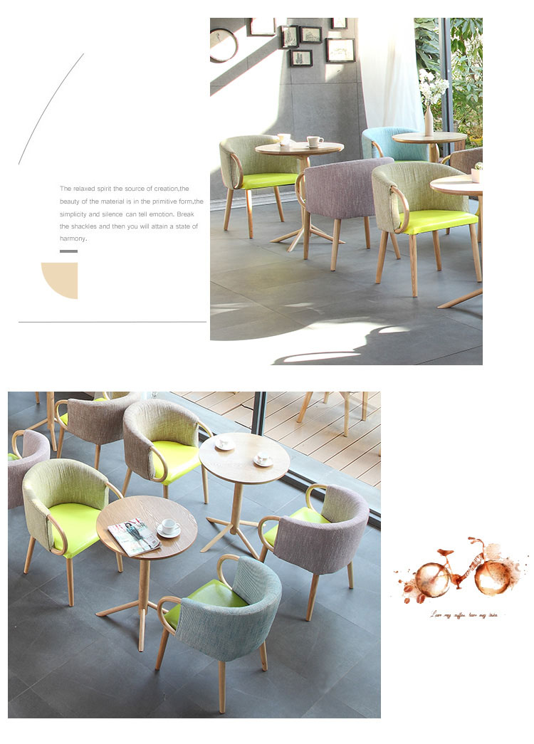 where to buy cafe furniture