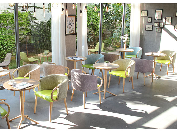 restaurant and bar furniture suppliers