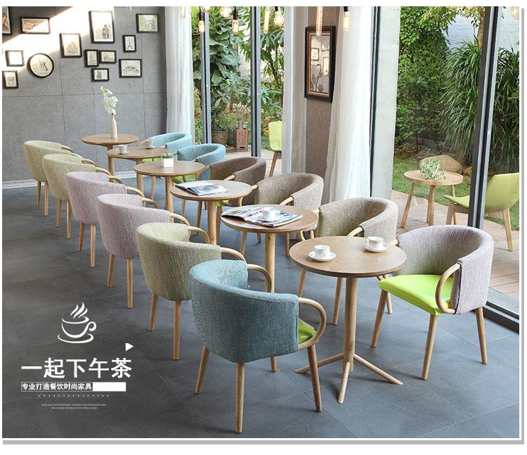 cafe style dining sets