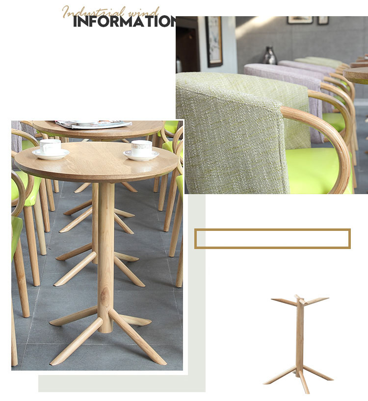 cafeteria tables online