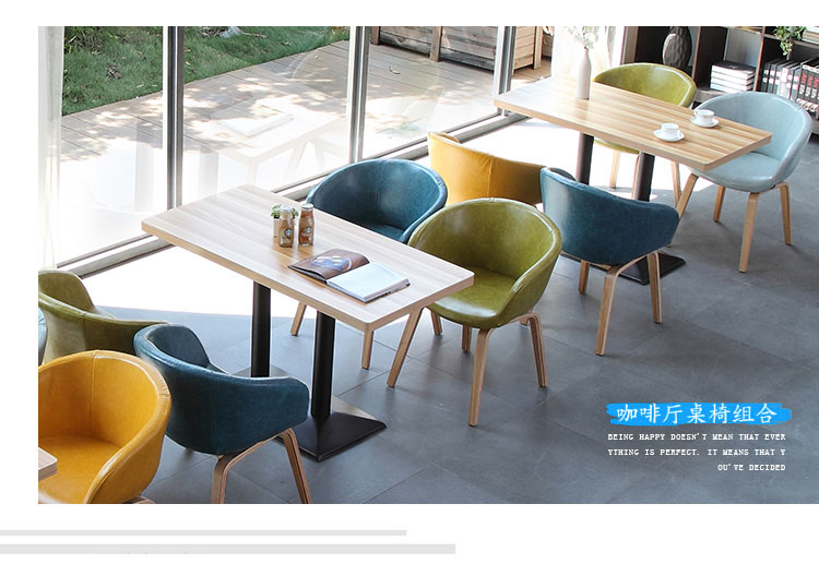 coffee shop tables and chairs suppliers