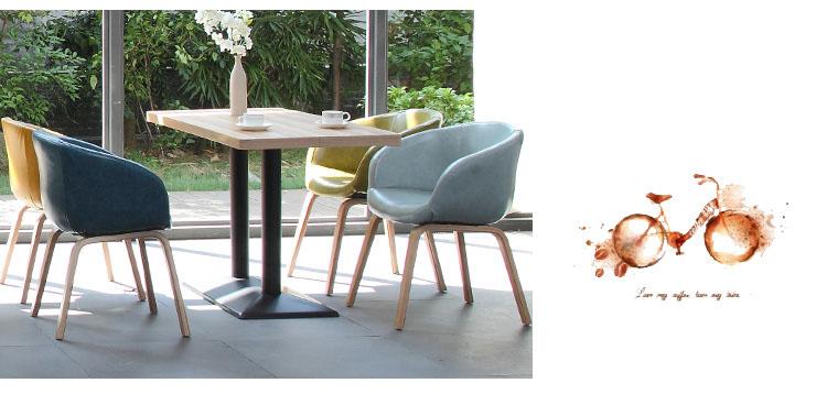 coffee day furniture