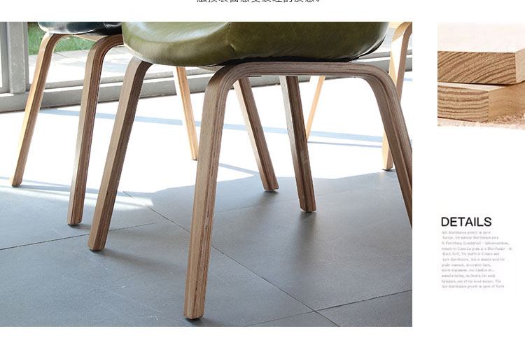 cafe table stools