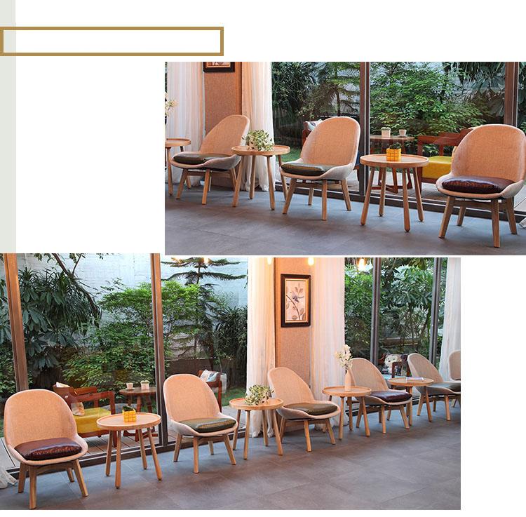 furniture suppliers for restaurants