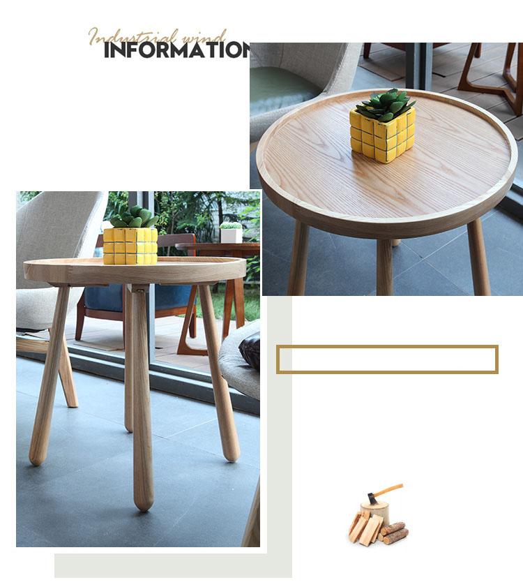 coffee set furniture