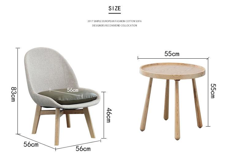 cafe ideas furniture