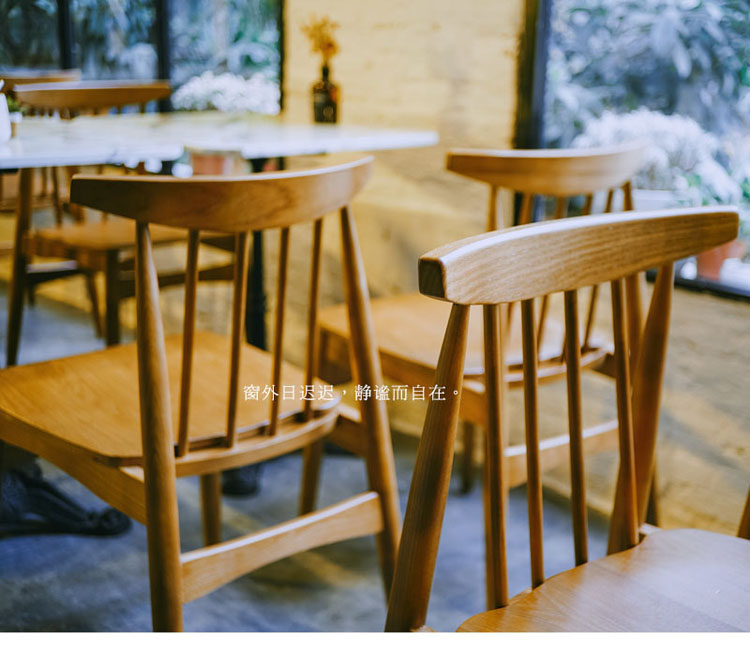 restaurant bar stools for sale