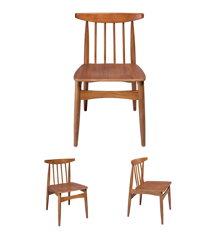 cafe style chairs
