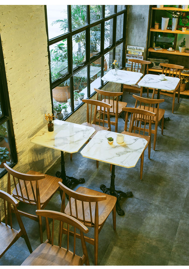 bar furniture suppliers
