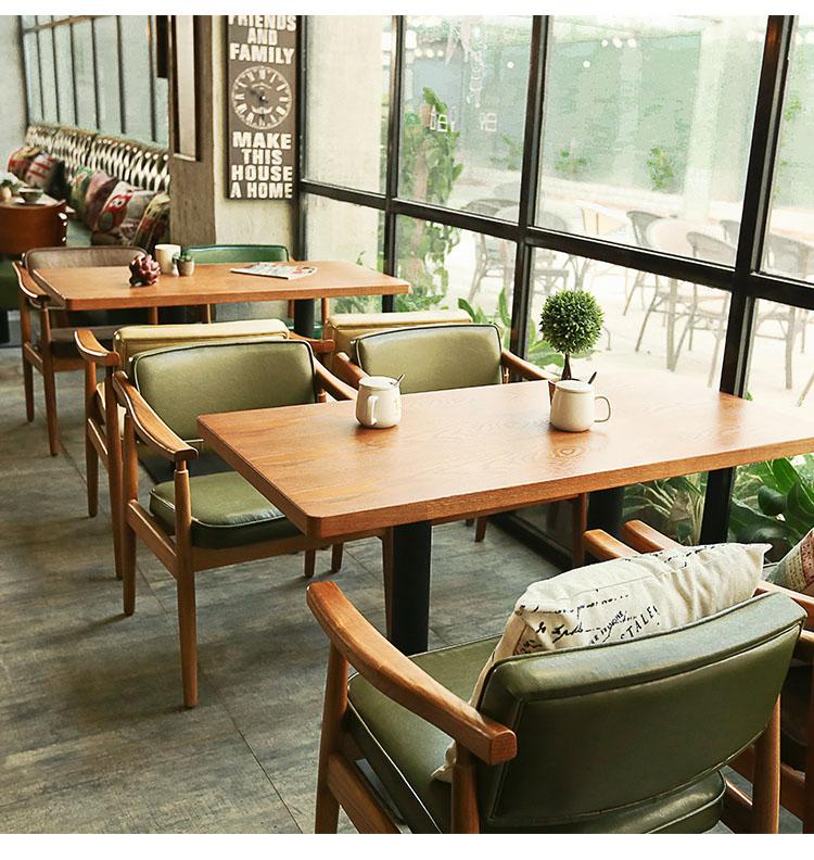 restaurant dining tables