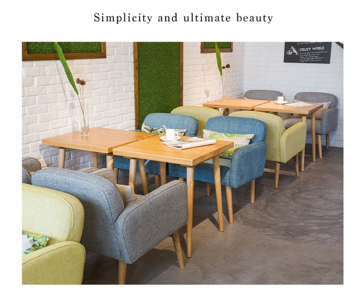 table and chairs for restaurants cheap