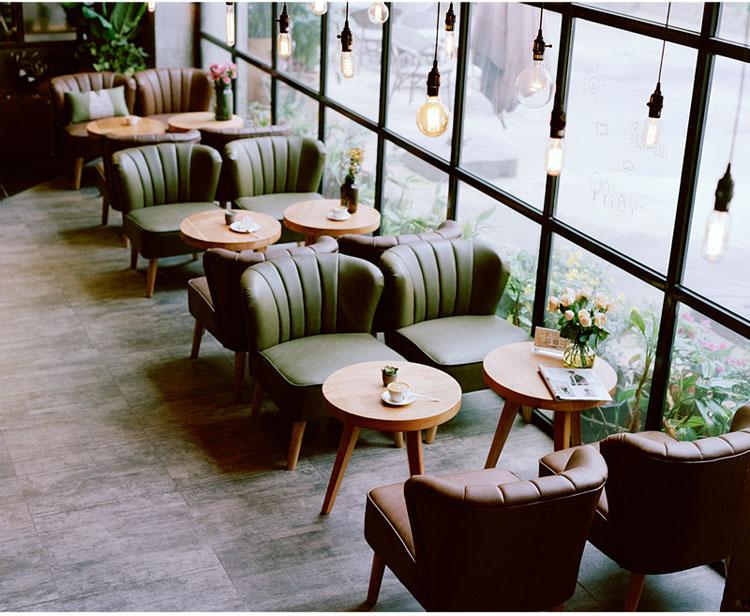 restaurant stools wholesale