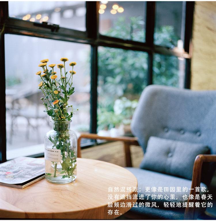 cheap restaurant furniture wholesale