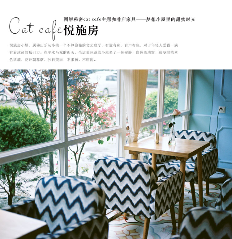 restaurant booths and tables for sale