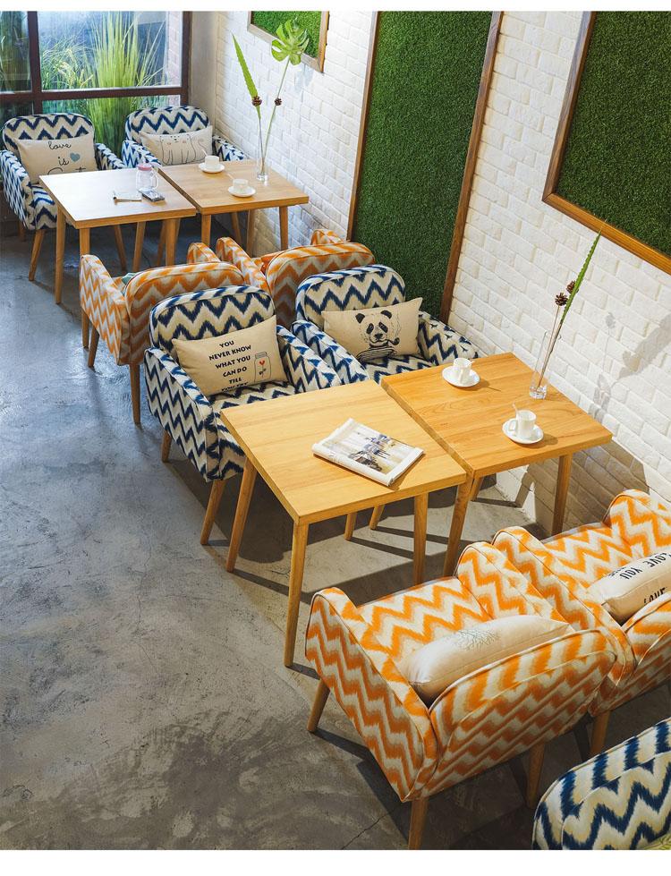 buy restaurant booths
