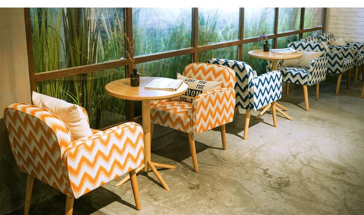 restaurant pub tables for sale