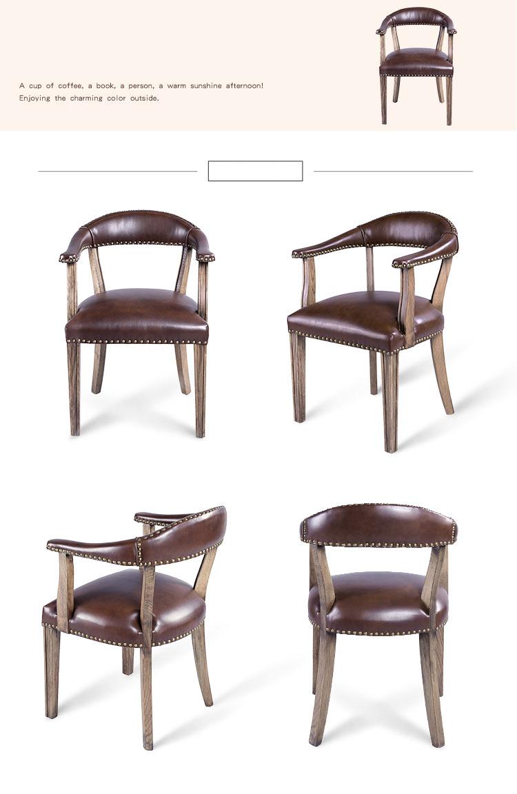 cafe furniture direct