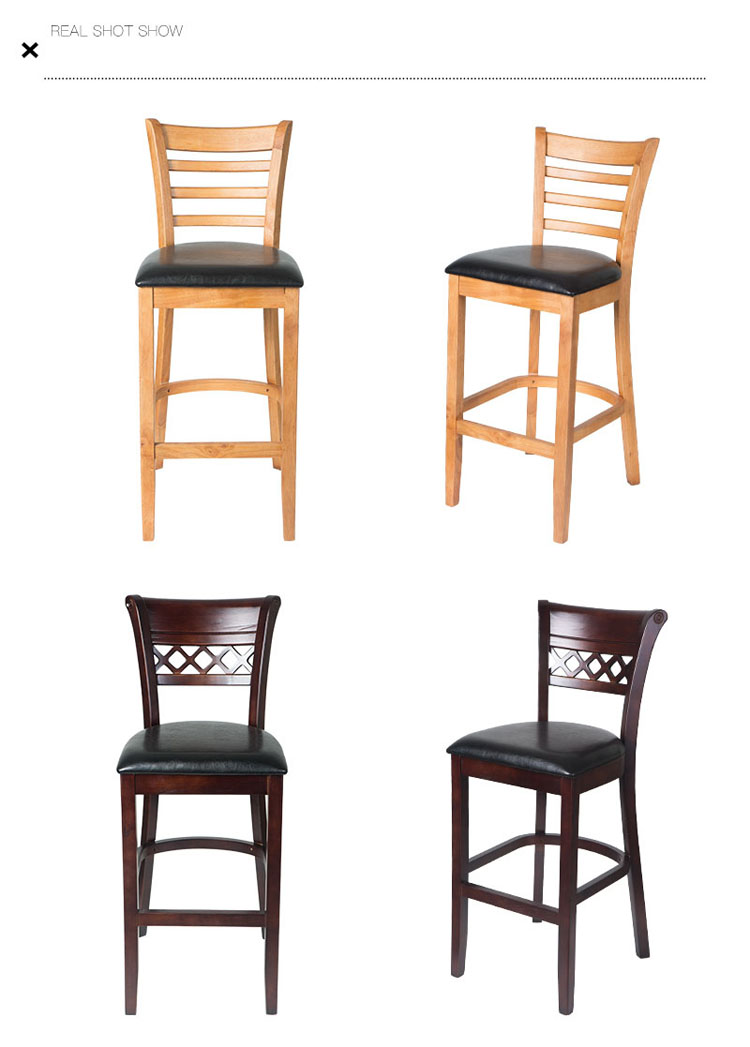 commercial bistro furniture