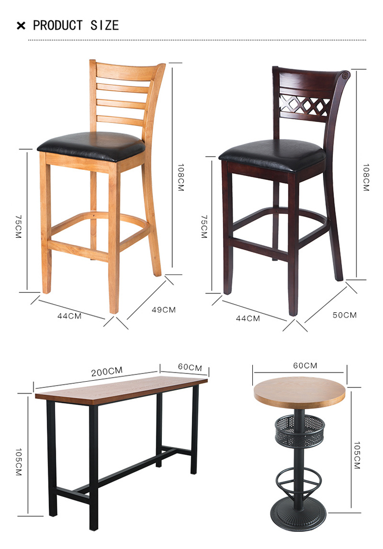 cheap restaurant tables and chairs for sale