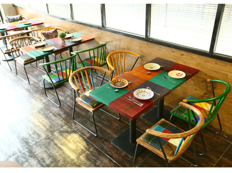 restaurant furniture supply near me