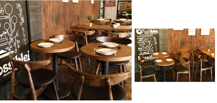 restaurant chairs direct
