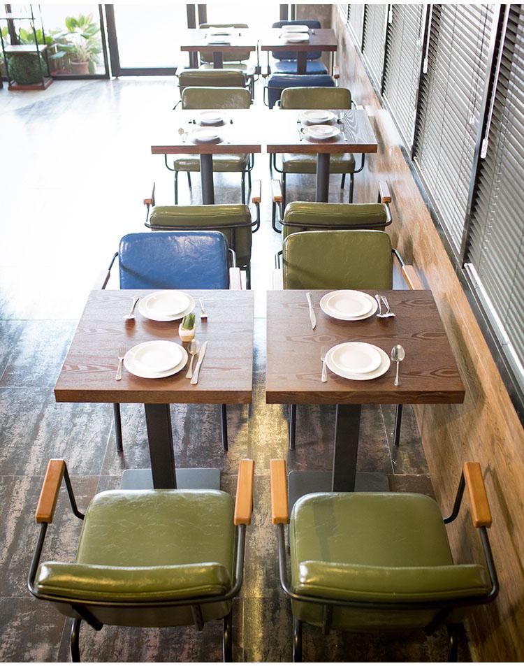 cool cafe furniture