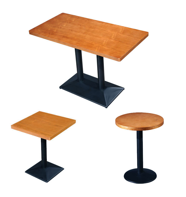wooden table price