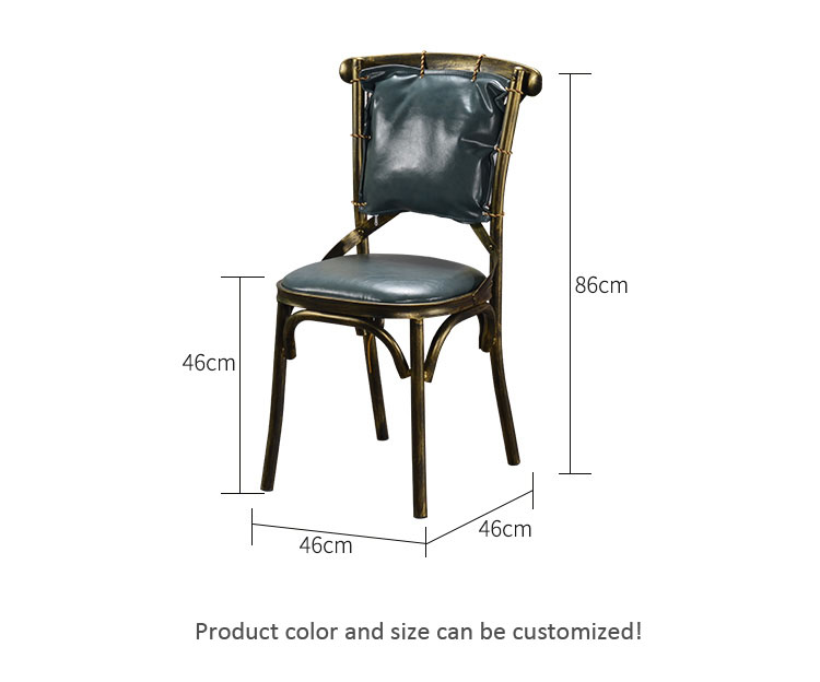 chair for restaurant