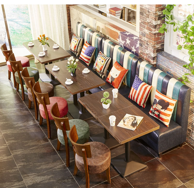 restaurant furniture outlet